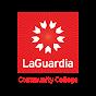 LaGuardiaCCollege