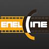 En El Cine Argentina