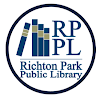 richtonparklibrary
