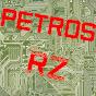 PetrosRZ1