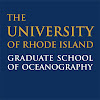 URI Graduate School of Oceanography