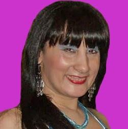 Nora Farah