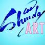 Shiiida ART