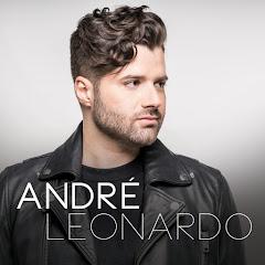 André Leonardo