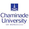 ChaminadeUniversity