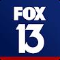 FOX 13 News - MyFoxTampaBay.com