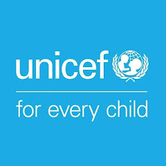 UNICEF Pacific