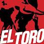 elTORO is here!