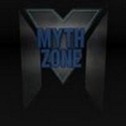 MythZon3