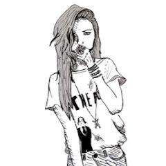 Ella Rose