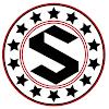 SStarTV