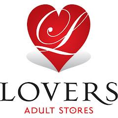 LoversAdultStores