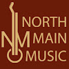 NorthMainMusic
