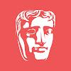 BAFTA Kids & Teens