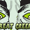 beat creep