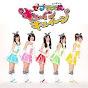 SKE48ZebraAngels の動画、YouTube動画。