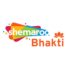 Shemaroo Bhakti's channel picture