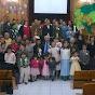 Iglesia Adventista Septimo Dia Violeta