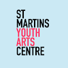 stmartinsyouth