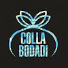 Collabodadi(콜라보따리) Official Channel