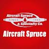 aircraftsprucevideos