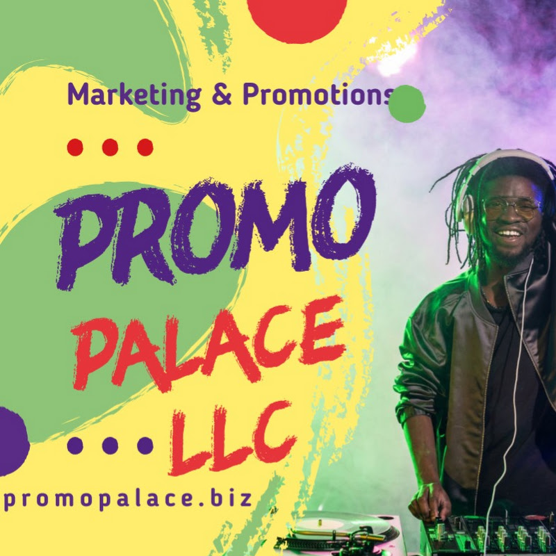 promopalace1@gmail.com (promopalace1)