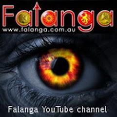 Falanga Macedonia