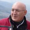 Luis Solla