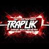 TrapLik3