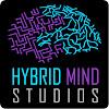 Hybrid Mind Studios