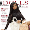 DOLLS Mag