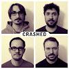 crashedtheband