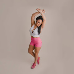 Cover Profil Dance Fitness With Jessica