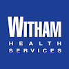 WithamHealthServices