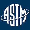 ASTMIntl