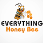 Everything Honey Bee, Inc.
