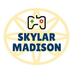 Skylar Madison