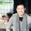 Kaz Kikuchi - Zenshin Health & Fitness Inc.