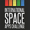 Space Apps Challenge Guatemala