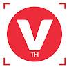 Channel [V] Music Thailand