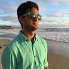 Rohit Iyengar