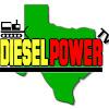 DieselPowerTV