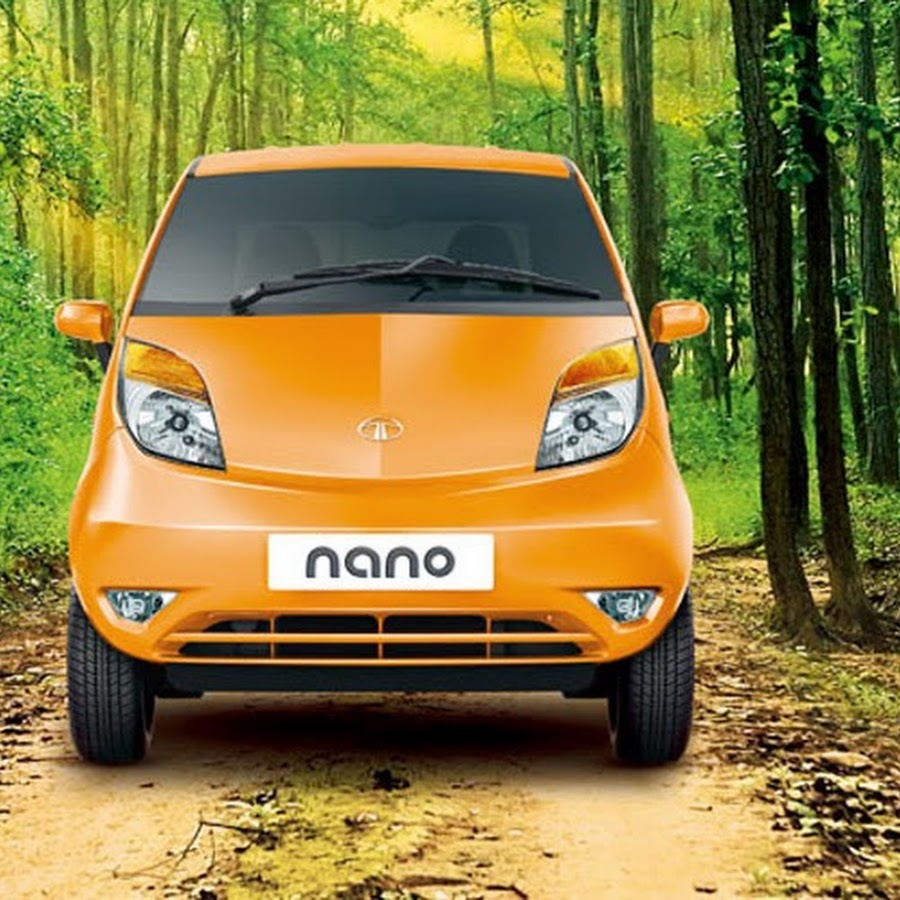 macro factors affecting tata nano On march 23, the day tata motors launched the nano -- its long-awaited small car priced at us$2,000 -- the company's web site crashed it had received more than 40 million hits in a short span of time.