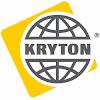 Kryton International Inc.