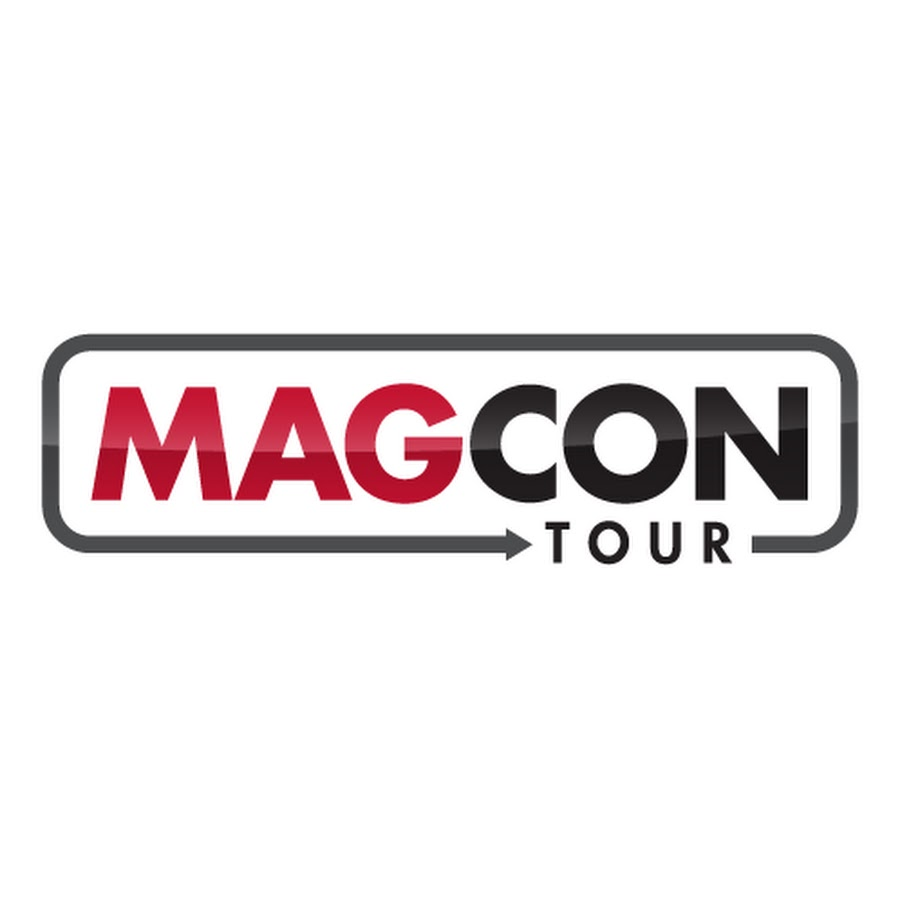 What Is Magcon Tour