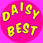 youtube(ютуб) канал * KIDS Daisy Best