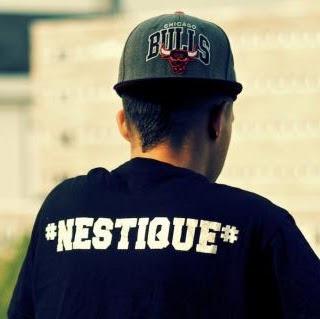Ryan Nestique