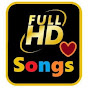 Download Mp3 Song,s HD