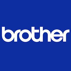 Brother Danmark