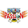 ONE-PIECE-PASSION-TV